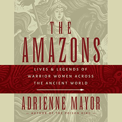 Amazons audiobook cover art