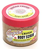 Soap & Glory Sugar Crush Body Scrub 300Ml