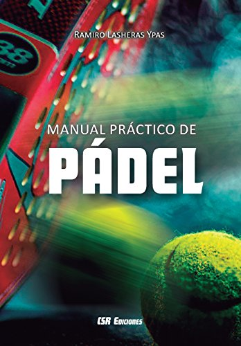 Manual práctico de pádel