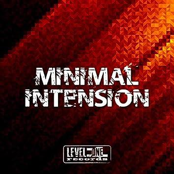 Minimal Intension