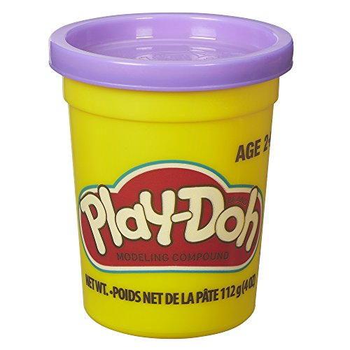 Play Doh marca Play Doh