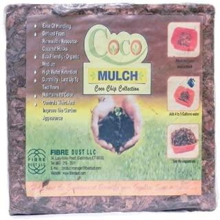 cane mulch