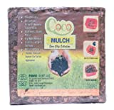 FibreDust CoCo Mulch, 11- Pounds