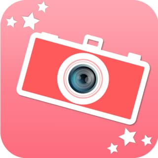 Best camera beauty plus 2018 Reviews