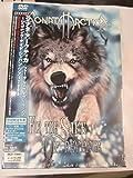 フォー・ザ・セイク・オヴ・リヴェンジ〜レコニング・ナイト・ジャパン・ツアー2005