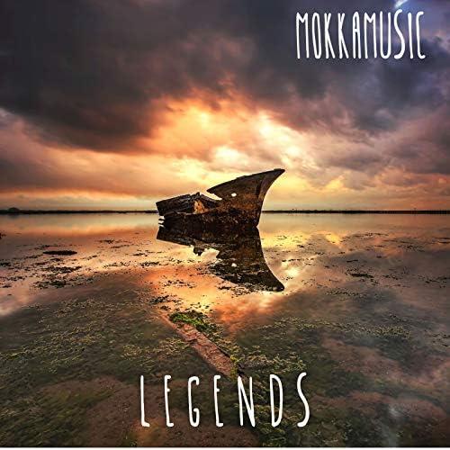 MokkaMusic