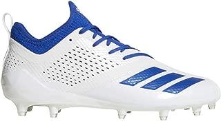 Men's Adizero 5-Star 7.0 Football Shoe