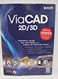 Best Printers For Macs - New Punch ViaCad 2D/3D Power Pack LT PC Review