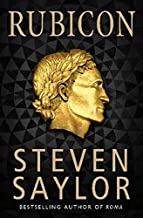 Arms of Nemesis (Roma Sub Rosa) by Steven Saylor (2011-07-21)