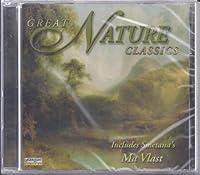 Great Nature Classics