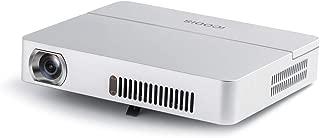 icodis cb 100 mini projector