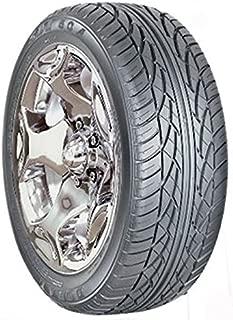 205/70R14 95S Doral SDL-A Tire