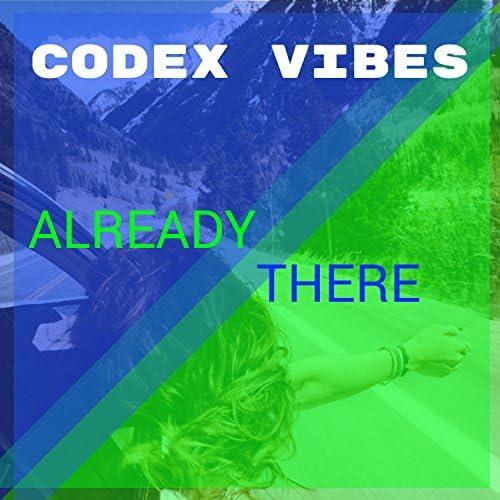 Codex Vibes