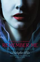 Best remember me christopher pike Reviews