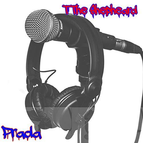 Prada (feat. marlo)