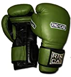 Ring to Cage Sparring Gloves