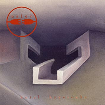 Hotel Hypercube