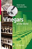 Vinegars of the World - Laura Solieri