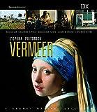 Vermeer. L'opera pittorica completa