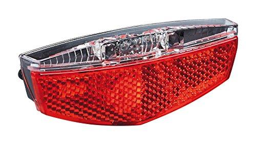 Contec LED-RUECKLICHT TL- 328 E+ 6-48V