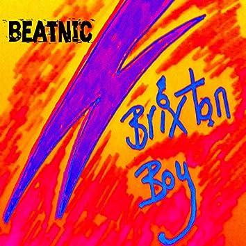Brixton Boy