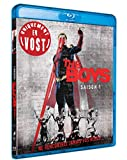 The Boys-Saison 1 [Édition...