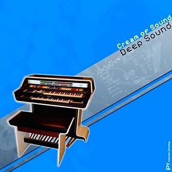Deep of Sound