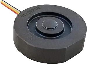 SENSOR SOLUTIONS - TE CONNECTIVITY - FX292X-100A-0100-L - Load Cell Sensor, 20MV/V, 100LB, 6V