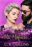 Forget it, Mr. Mafioso (Forget it Reihe 7) (German Edition)