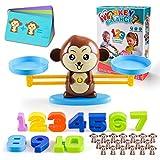 Juguetes Aprendizaje para Niños 3-6 Años, Juguetes Educativos...
