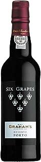 """Graham""""s Six Grapes Port 1 x 0.375 l"""