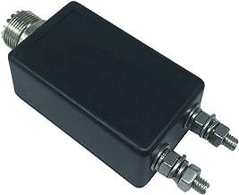 100W 1:1 HF Antenne à ondes courtes Balun QRP Mini Baluns M Interface HF Utilitaire à utiliser