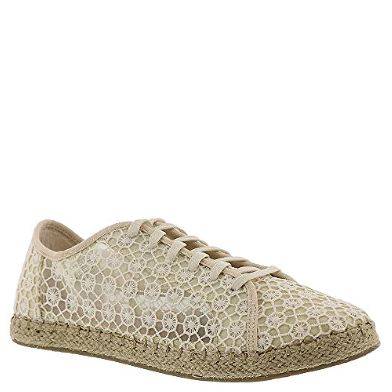 Toms Women's Del Rey Sneaker keat513202098