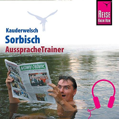 Sorbisch Titelbild