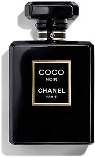 Coco Noir Chanel Eau de Parfum 35ml
