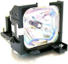 Mitsubishi XL30U Projector Assembly with High Quality Original Bulb Inside