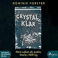 crystal.klar Hörbuch
