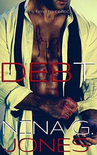 Debt by Nina G Jones