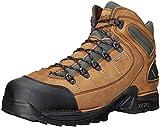 Danner Men's 45364 453 5.5' Gore-Tex Hiking Boot, Dark Tan - 15