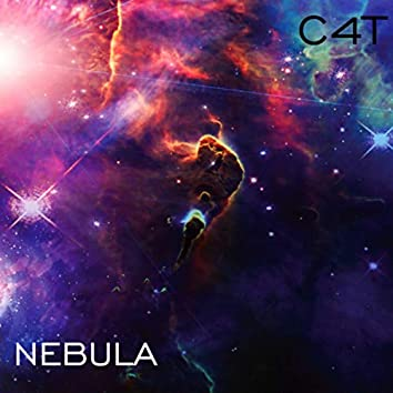 Nebula (Extended Version)