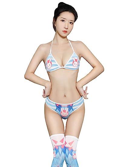 Women sexy japanese Hot Japanese