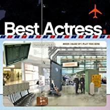 Best actress in up in the air Reviews