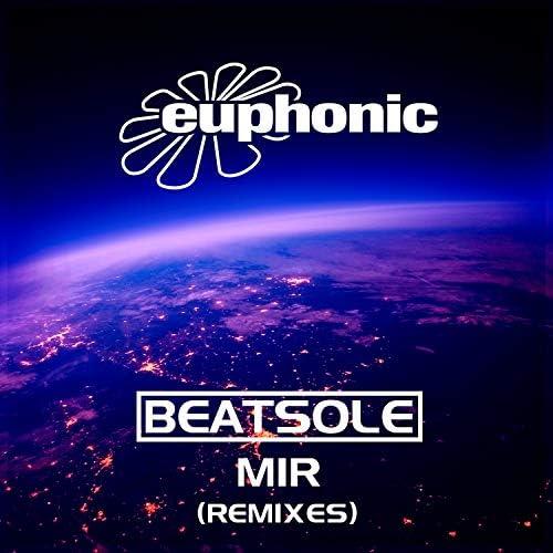 Beatsole