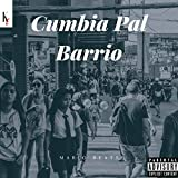 Cumbia Pal Barrio