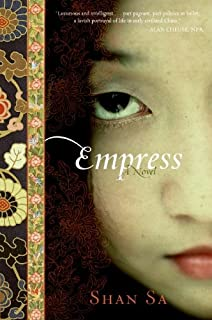 Best empress wu drama Reviews