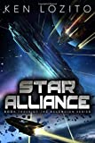 Star Alliance: Volume 3 (Ascension Series)