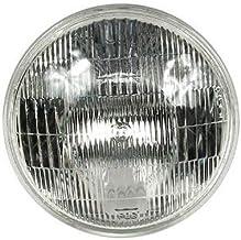 Philips 4419C1 Standard Light Bulb