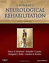 Neurological Rehabilitation, 6e (Umphreds Neurological Rehabilitation) 6th (sixth) Edition published by Mosby (2012)