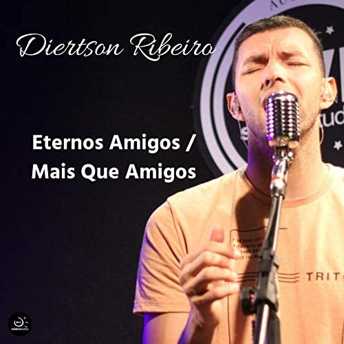 Diertson Ribeiro