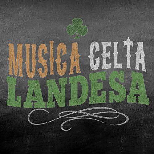 Celtic Irish Club, Celtic Music & Irish And Celtic Music
